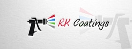RK COATINGS